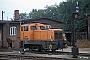 """LKM 261163 - DR """"101 597-3"""" 18.08.1990 - ParchimIngmar Weidig"""