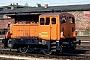 """LKM 261165 - DR """"311 617-5"""" 01.06.1992 - Magdeburg HbfTheo Stolz"""