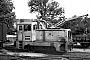 """LKM 261181 - DR """"V 15 2227"""" 04.06.1966 - Naumburg (Saale) Karl-Friedrich Seitz"""