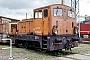 "LKM 261229 - DB AG ""311 524-3"" 11.06.1994 - Berlin-Pankow, BetriebshofErnst Lauer"