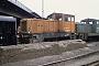 "LKM 261237 - DB AG ""311 507-8"" 09.03.1994 - Berlin-PankowOlaf Wrede, Slg. Sven Hoyer"