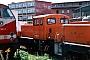 """LKM 261255 - DB AG """"311 609-2"""" __.08.2000 - SaalfeldMarvin Fries"""