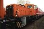 """LKM 261255 - DB AG """"311 609-2"""" 22.02.2002 - EspenhainMarvin Fries"""