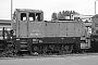 "LKM 261290 - DB AG ""311 686-0"" 06.05.1994 - Saalfeld, BahnbetriebswerkDietrich Bothe"