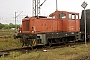 "LKM 261292 - DB AG ""311 656-3"" 30.08.1998 - WarenFrank Edgar"
