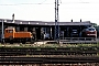 """LKM 261295 - DR """"101 509-8"""" 25.08.1990 - WismarWerner Brutzer"""