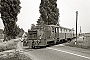 "LKM 261296 - DR ""V 15 2283"" __.07.1968 - bei KrostitzEvert Heusinkveld"