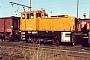 "LKM 261298 - DB AG ""311 529-2"" 14.02.1994 - Betriebswerk RiesaSven Hoyer"