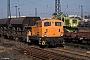 "LKM 261299 - DR ""101 582-5"" 24.02.1991 - Merseburg, RangierbahnhofIngmar Weidig"