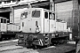 """LKM 261304 - DB AG """"311 690-2"""" 22.08.1995 - EngelsdorfFrank Edgar"""