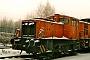 """LKM 261307 - DB AG """"311 693-6"""" 20.12.1996 - ChemnitzManfred Uy"""