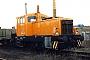 "LKM 261311 - DB AG ""311 644-9"" 06.04.1997 - AltenburgRoland Reimer"