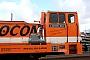 """LKM 261350 - LOCON """"007"""" 20.02.2013 - Hamburg-EidelstedtEdgar Albers"""