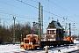 """LKM 261350 - LOCON """"007"""" 12.03.2013 - Hamburg-EidelstedtEdgar Albers"""