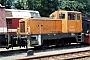 "LKM 261357 - DB AG ""311 675-3"" 26.06.1994 - ZittauSven Hoyer"