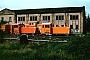 """LKM 261357 - DR """"101 675-7"""" 04.06.1990 - Halle, RawFrank Glaubitz"""