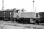"""LKM 261364 - DR """"101 561-9"""" __.05.1987 - Naumburg (Saale) HbfRoland Reimer"""