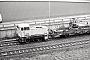 """LKM 261376 - DR """"101 636-9"""" 27.03.1985 - Berlin-Westend (Ringbahn)Markus Hellwig"""