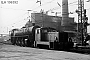 "LKM 261377 - DR ""101 324-2"" __.09.1975 - Magdeburg, HauptbahnhofHelmut Constabel (†) (Archiv ILA Barths)"