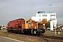 """LKM 261397 - ATL """"1"""" 04.11.2011 - Halle-AmmendorfSteffen Hartwich"""