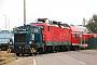 "LKM 261397 - ATL ""1"" 25.07.2013 - Halle-AmmendorfThomas Splittgerber"