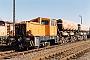 """LKM 261398 - DB AG """"311 691-0"""" 10.03.2002 - EspenhainOliver Wadewitz"""