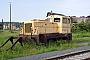 """LKM 261422 - DGT """"10"""" 03.06.2005 - Pirna, GüterbahnhofTom Radics"""