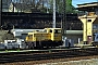 "LKM 261422 - DGT ""10"" 30.04.2001 - Dresden HauptbahnhofMarvin Fries"