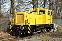 LKM 261422 - DB Bahnbau 08.02.2020 - Augsburg-BärenkellerHelmuth van Lier