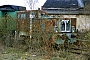 """LKM 261430 - Fels-Werke """"D-02"""" 09.04.2016 - HelbraAndreas Rothe"""
