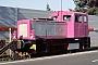 """LKM 261465 - RSE """"311-CL 914"""" 28.04.2007 - TroisdorfFrank Glaubitz"""