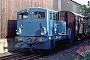 """LKM 261465 - RSE """"V 14"""" 01.09.1995 - Bonn-BeuelFrank Glaubitz"""