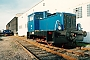 "LKM 261465 - RSE ""V 14"" 25.03.1998 - Bonn-Beuel, RSEMichael Vogel"