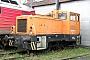 """LKM 262035 - DB AG """"312 001-1"""" 24.11.2002 - Halle (Saale)Ralph Mildner"""
