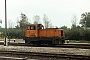 """LKM 262035 - DR """"102 001-5"""" 23.10.1982 - GardelegenKarl-Heinz Siebke"""