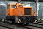 """LKM 262038 - FV BAE """"102 004-9"""" 29.08.2004 - Lutherstadt-WittenbergJens Reising"""