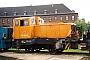 """LKM 262046 - DB AG """"312 012-8"""" 07.09.1996 - DresdenJörg van Essen"""