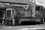 """LKM 262046 - DR """"102 012-2"""" 31.03.1988 - MittweidaManfred Uy"""