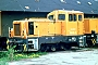 "LKM 262050 - DB AG ""312 016-9"" 03.05.1996 - StendalThomas Rose"