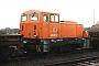 """LKM 262051 - DB AG """"312 017-7"""" 17.12.1996 - PratauSteffen Hennig"""
