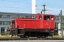 "LKM 262052 - DB AG ""312 018-5"" 15.08.2009 - DresdenSandra Lauer"
