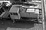 """LKM 262073 - DB AG """"312 039-1"""" 22.08.1995 - EngelsdorfFrank Edgar"""