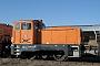 """LKM 262092 - DB Cargo """"312 043-3"""" 24.03.2003 - Halle (Saale)Ralph Mildner"""