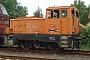 """LKM 262094 - Railion """"312 045-8"""" 20.05.2004 - EspenhainJens Reising"""