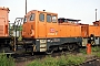 "LKM 262094 - DB AG ""312 045-8"" 01.09.1998 - MagdeburgFrank Edgar"