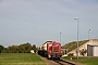 """LKM 262140 - WFL """"11"""" 28.09.2011 - WeitinPeter Wegner"""