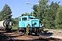 LKM 262152 - Quarzwerke Hohenbocka 14.08.2012 - HosenaSteffen Hartwich
