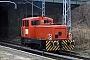 """LKM 262152 - Adtranz """"4"""" 02.04.1997 - HennigsdorfIngmar Weidig"""