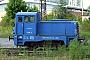 "LKM 262164 - IG Hirzbergbahn ""3"" 27.07.2008 - WeimarMarvin Fries"