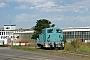 "LKM 262176 - RFH ""2"" 19.08.2012 - Rostock, Fischereihafen Peter Wegner"